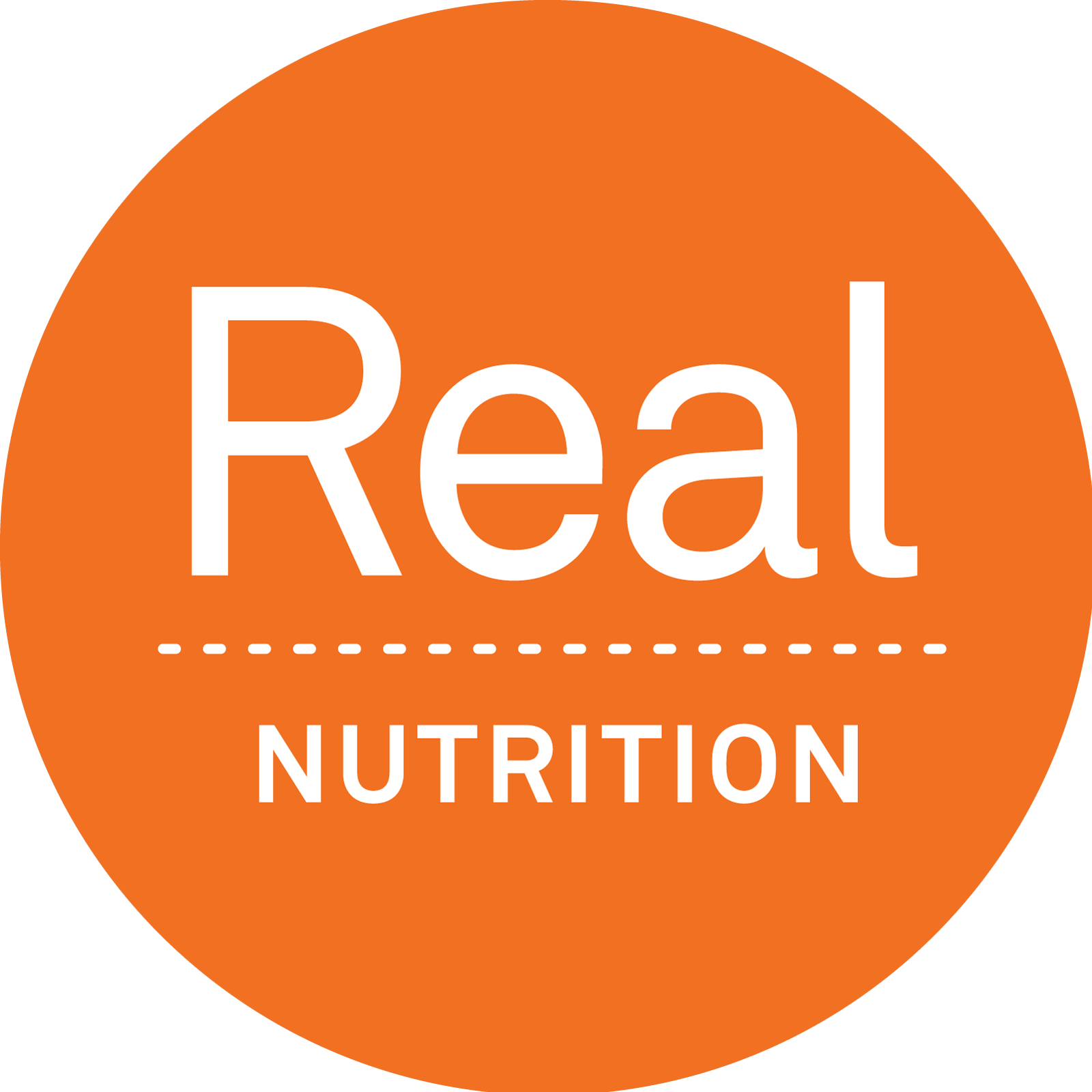 HIPAA and privacy policy - Real Nutrition