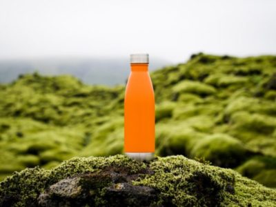 Beat the heat with hydration strategies