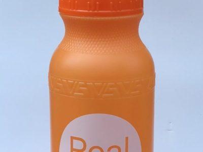 Best sports drinks